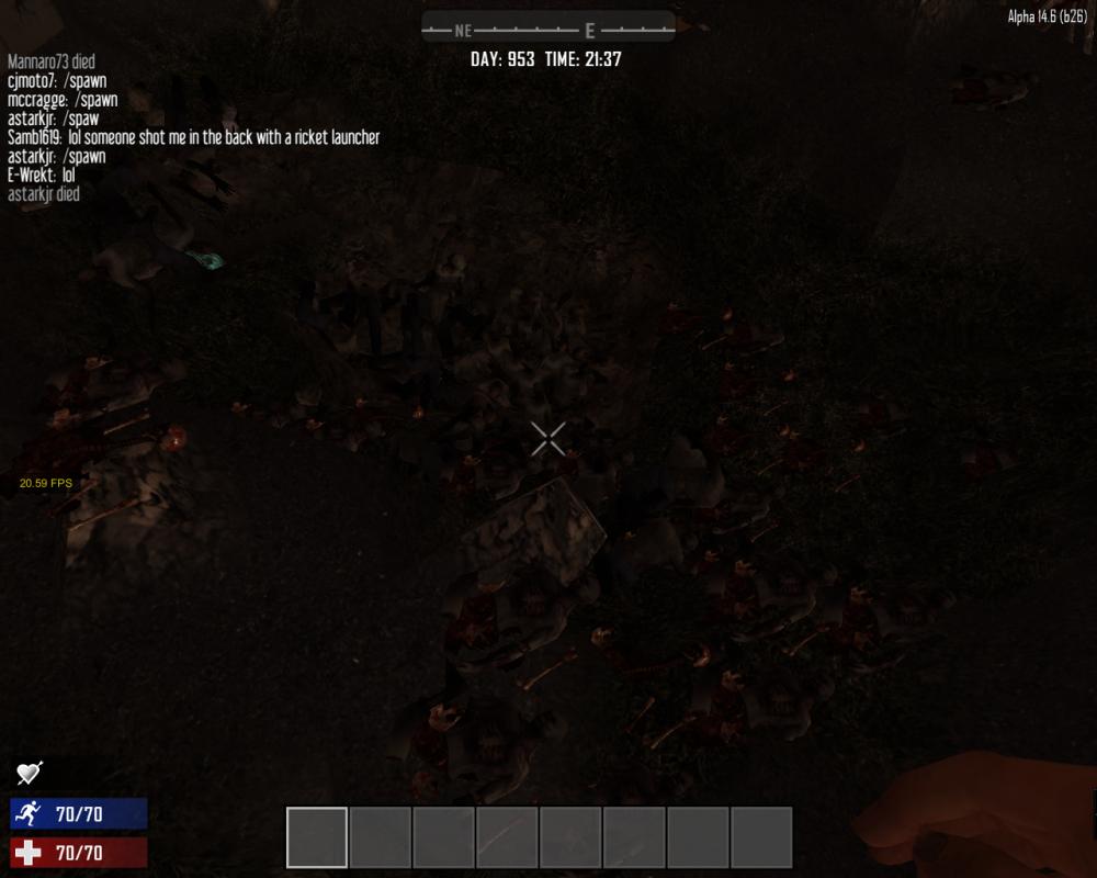 zombiehorde (2).PNG