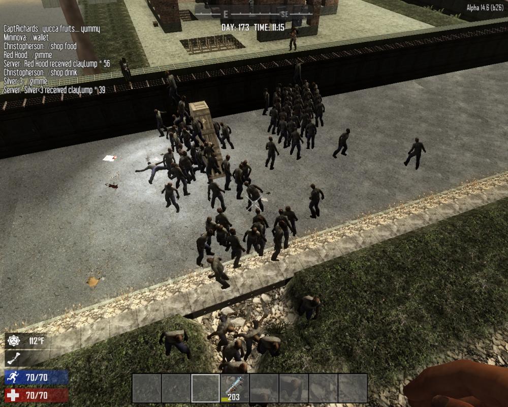 zombiehorde (6).PNG