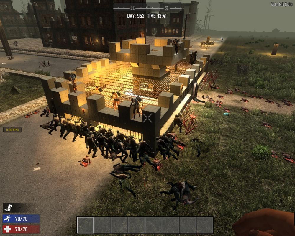 zombiehorde (10).PNG