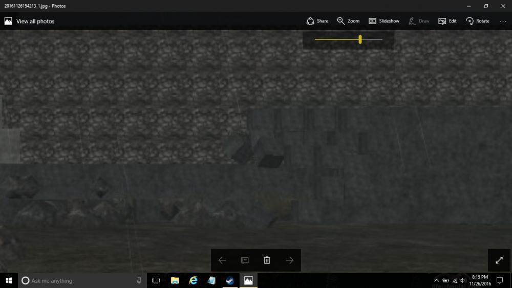 Screenshot (39).png