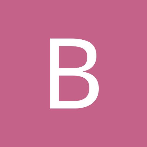 BubbRubb