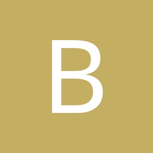 Berylcross