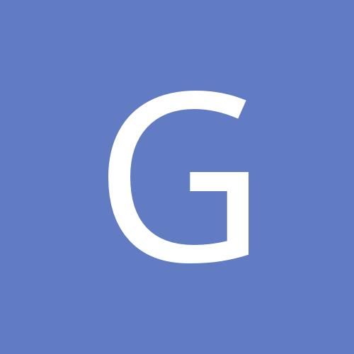goggen78