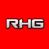 RHG_BOT