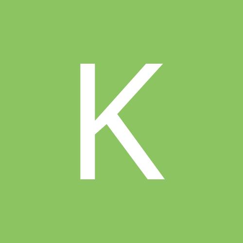 kingcheese
